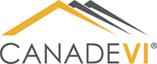 Logo_CANADEVI_Ch2